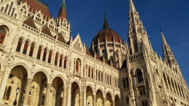 Aventură-pe-două-roți-prin-Budapesta