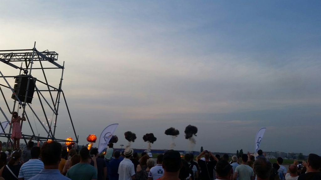 BIAS-2017-O-poveste-cu-aripi-in-zbor