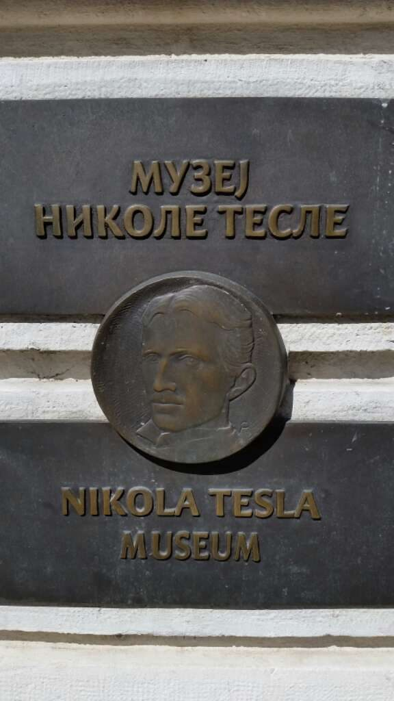 Cu nodul portabil pana la Belgrad