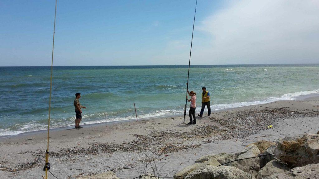 Legături-în-eter-de-la-malul-mării
