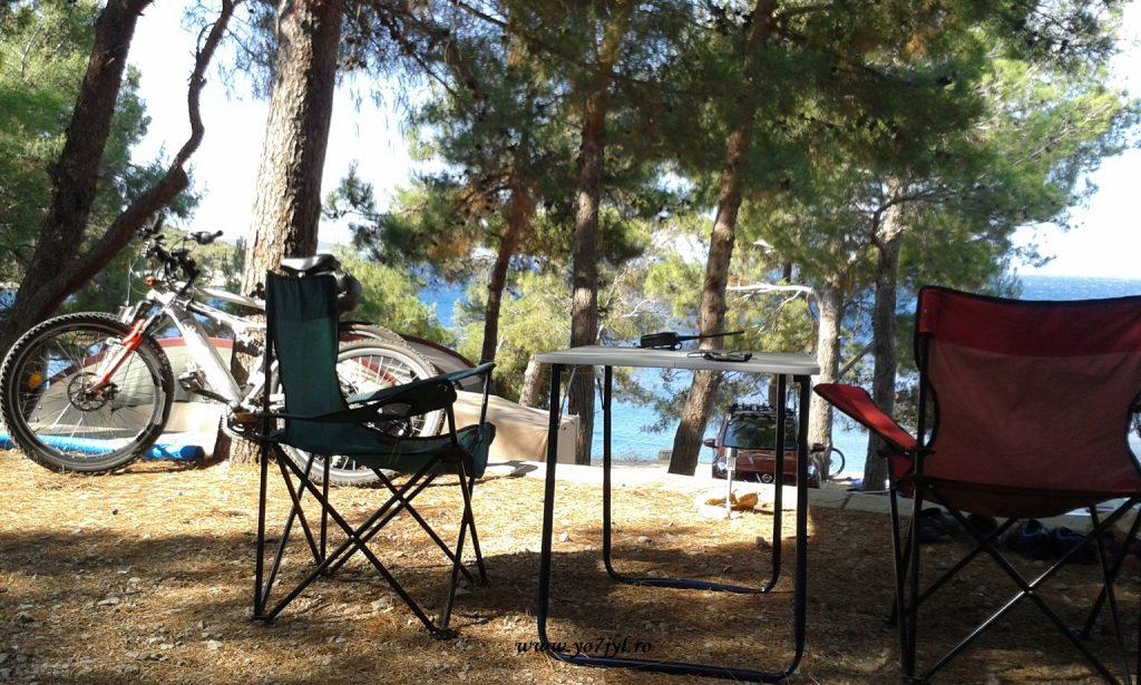 Amintiri-din-vacanțele-anilor-trecuți-Croația