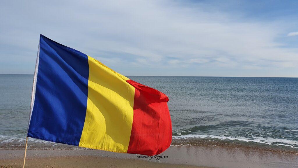 De Ziua Națională să iubim România