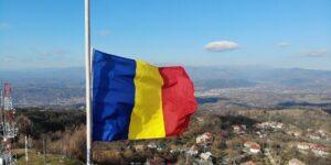 De Ziua Națională, să iubim România