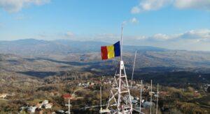 De Ziua Națională, să iubim România!