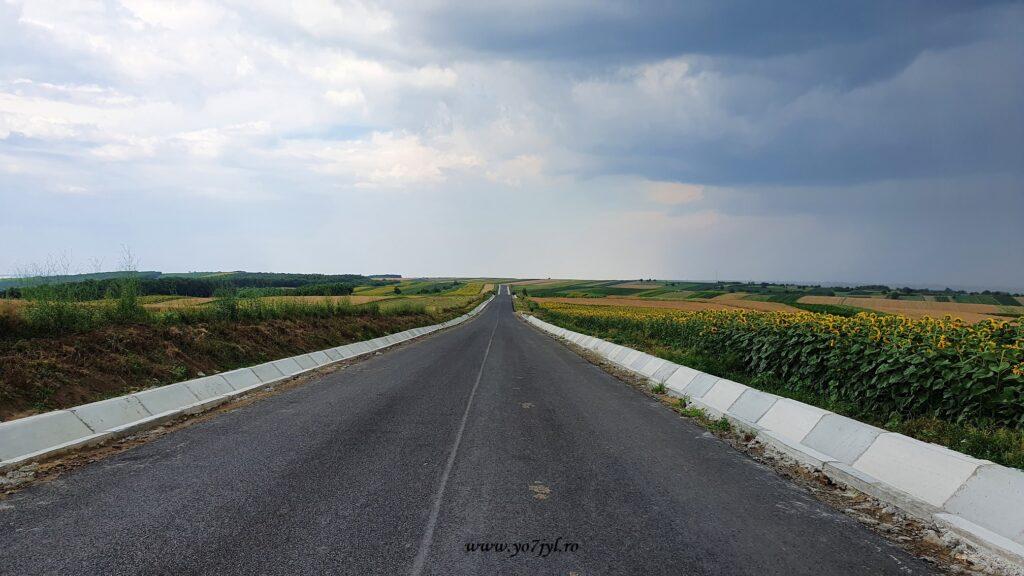 Vacanță prin România - O zi în Delta Dunării și Dobrogea