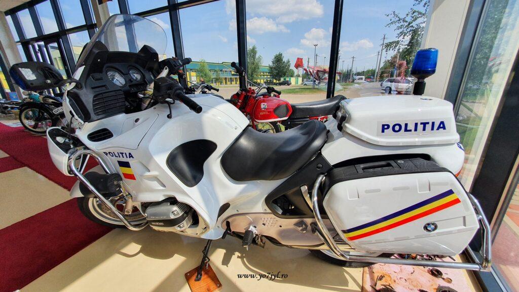 Vacanță-de-vară-prin-România-Moldova-III