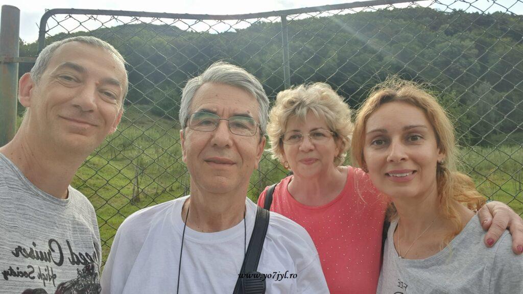 Vacanță prin România - Despre o pasiune care aduce ne aduce mai aproape
