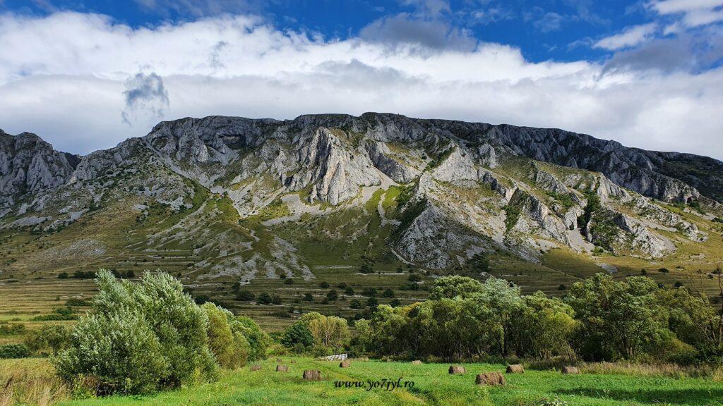 Vacanță prin România - Natură și trecut în Transilvania